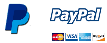 Paypal płatności online AISEOWEB