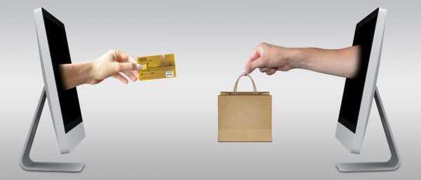 Sklepy internetowe e-commerce