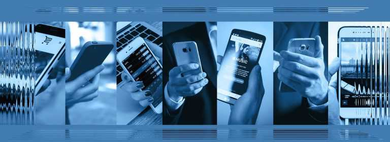SEO stron mobilnych
