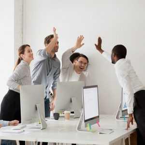 Agencja SEO marketingu i optymalizacji