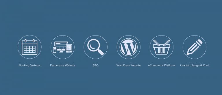 WordPress - SEO - Optymalizacja