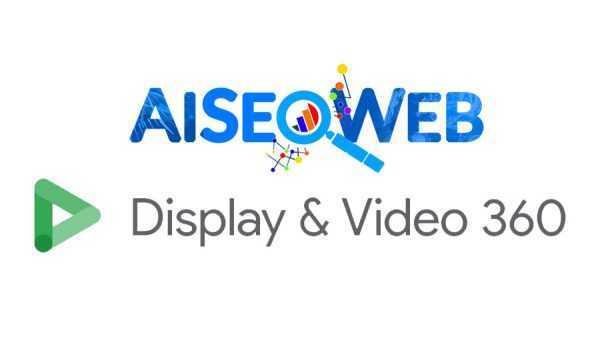 Reklama zautomatyzowana AISEOWEB