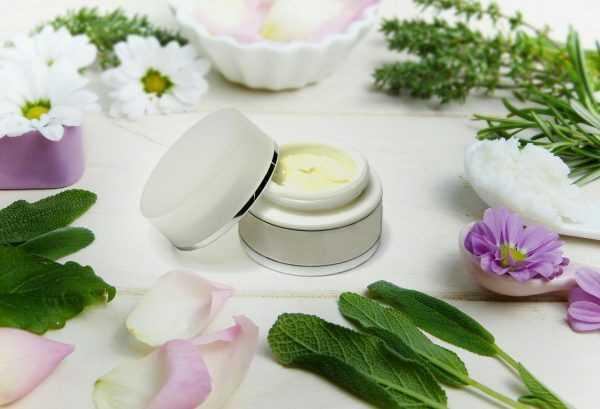 Marketing w branży kosmetycznej