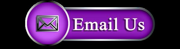 email marketing w nieruchomościach