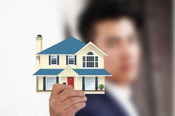 Domy, mieszkania, nieruchomości