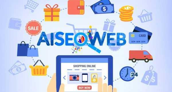 e-commerce a zdjęcie kary od Googla