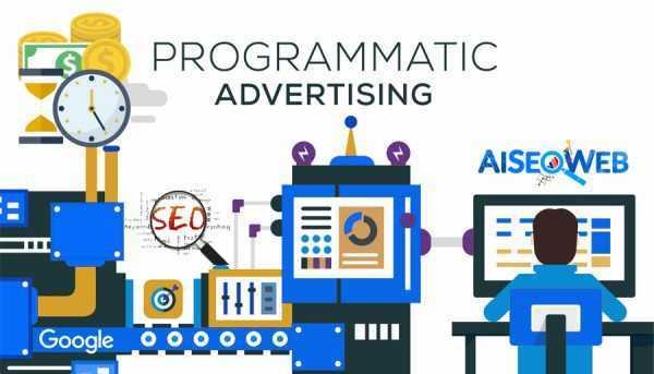Reklama zautomatyzowana