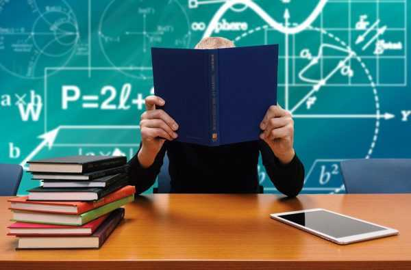 Edukacja i szkolnictwo