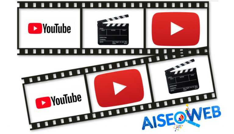 AISEOWEB Video SEO