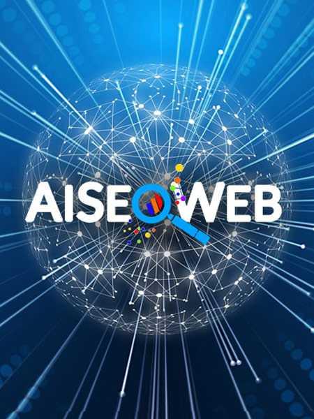 E-COMMERCE AISEOWEB