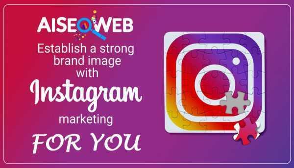Instagram E-commerce