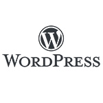 AISEOWEB partner WordPress