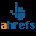 Partner - Ahrefs